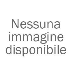 Agenda Ministro Quo Vadis - Venezia - PVC grana effetto pelle - 16x24 cm - nero - sì - 015700Q