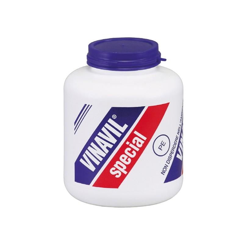 Colla Universale Vinavil Special 1Kg