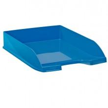 Vaschetta Portacorrispondenza Ecoline 100F Blu Cep