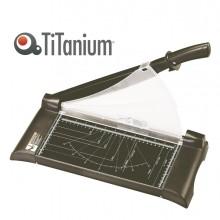 Taglierina A Leva A4 315Mm 13038 Titanium