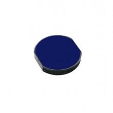 Tampone Colop E/R45 Blu (conf.5)