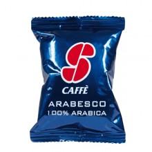 CAPSULA CAFFE' ARABESCO ESSSE CAFFE' (conf. 50 )