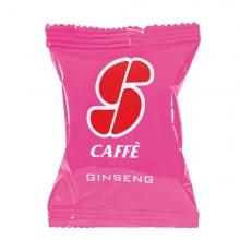 CAPSULA CAFFE' GINSENG ESSSE CAFFE' (conf. 50 )