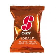 CAPSULA CAFFE' IDEALE ESSSE CAFFE' (conf. 50 )
