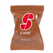 CAPSULA ORZO ESSSE CAFFE' (conf. 50 )