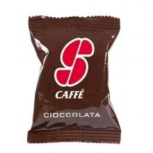 CAPSULA CIOCCOLATA ESSSE CAFFE' (conf. 50 )