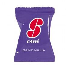 CAPSULA CAMOMILLA ESSSE CAFFE' (conf. 50 )