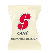 CAPSULA BEVANDA BIANCA ESSSE CAFFE' (conf. 50 )