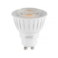 Lampada Led Mr-Gu10 7,5W Gu10 6000K Luce Bianca Fredda