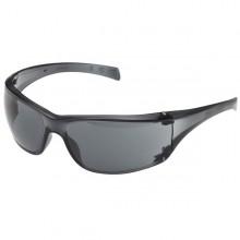 Occhiali Di Protezione Virtua Ap Lente Grigia 71512-00001M 3M