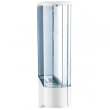 Dispenser Per Bicchieri In Plastica