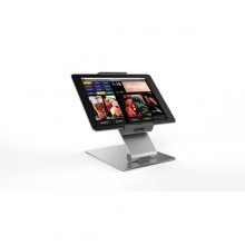 "Supporto Tablet 7-13"" Da Banco Tablet Holder Table Durable"
