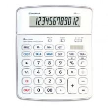 Calcolatrice Da Tavolo Os 504/12 Osama