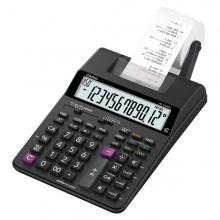 Calcolatrice Scrivente Hr-150Rce + Adattatore Casio