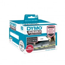 Etichette Durable Industrial Dim. 59X190Mm 170X1 Rt Multiuso 1933087