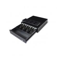 Cassetto Portadenaro Ke350 350X405X90