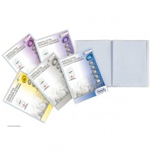 Portalistini 22X30-40 Personalizzabile Liscio Premium Favorit