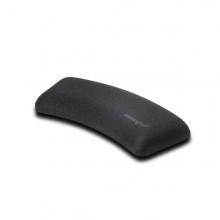 Mouse Pad Smartfit Nero Kensington