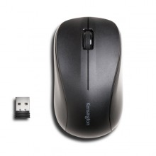 Mouse Ottico Wireless Valumouse - Kensington