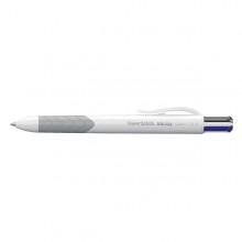 Penna Sfera Scatto Inkjoy Quatro 1,0Mm 4 Colori Papermate