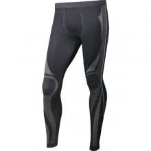 Pantalone Sotto-Abito Koldy Tg.Xl Nero
