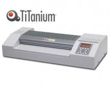 Plastificatrice Speedline 6R A2 6Rulli Titanium