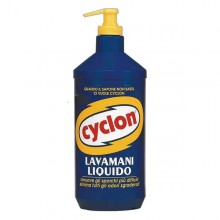 Cyclon Lavamani Liquido 500Ml