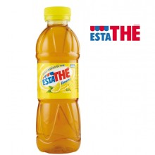 EstathE' Limone bottiglia PET 500ml (conf. 12 )