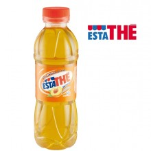 EstathE' Pesca bottiglia PET 500ml (conf. 12 )