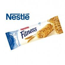 Barretta Fitness naturale 23,5gr NestlE' (conf. 24 )