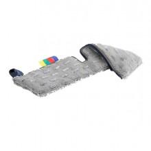 Mop Swep Duo Microplus 50Cm Vileda