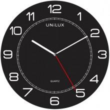 Orologio Da Parete Diam57,5Cm Mega Unilux
