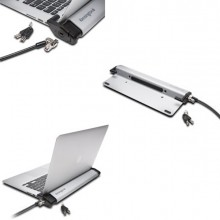 Lucchetto Station Per Laptop 2.0 Kensington