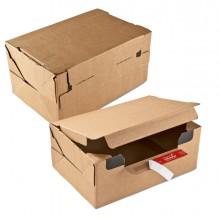 Scatola Return Box 38,4x29x19cm (XL) CP069 Colompac (conf. 10 )