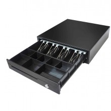 Cassetto Portadenaro Dce410 410X420X100