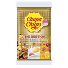 Busta Chupa Chups 120Pz