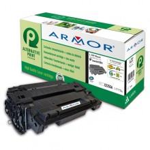 Toner Nero Armor Per Hp Laserjet P3015