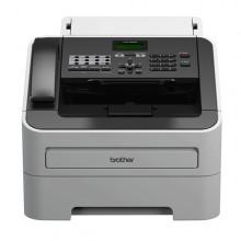 Fax Brother 2845 Con Modem Da 33.600 Bps Cornetta Telefonica
