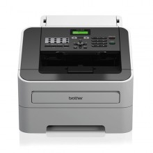 Fax Brother 2940 Con Modem Da 33.600 Bps Con Interfaccia Usb E Adf.