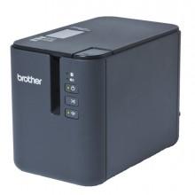 Etichettatrice P-Touch Ptp900 Wifi