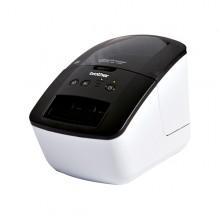 Etichettatrice A Stampante Professionale Ql-700