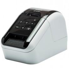 Etichettatrice stampante professionale QL-810w