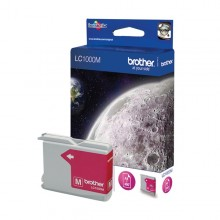 Cartuccia Magenta Dcp130C Dcp330C Dcp540Cn Dcp750Cw Mfc240C Mfc440Cn Mfc660Cn
