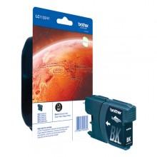 Cartuccia Nero Mfc-6490Cw Alta Capacita'