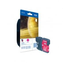 Cartuccia Magenta Mfc-6490Cw Capacita' Standard