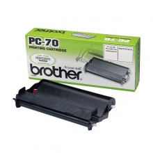 Cartridge+Film Pc70 T94 T96