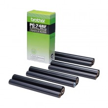 Scatola 4 Film Pc74Rf T74 T76 T78 T72 T94 T96