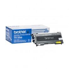 Toner Hl2030/2040/2070N Fax2920 Mfc-7225N Fax 2825 2500Pg.