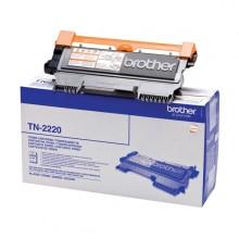 Toner Hl- 2240D 2250Dn Alta Capacita'