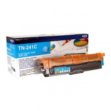 Toner Ciano Mfc-9330Cdw Hl-3150Cdw Capacita' Standard
